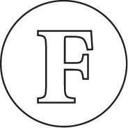 FARMACY LOGO