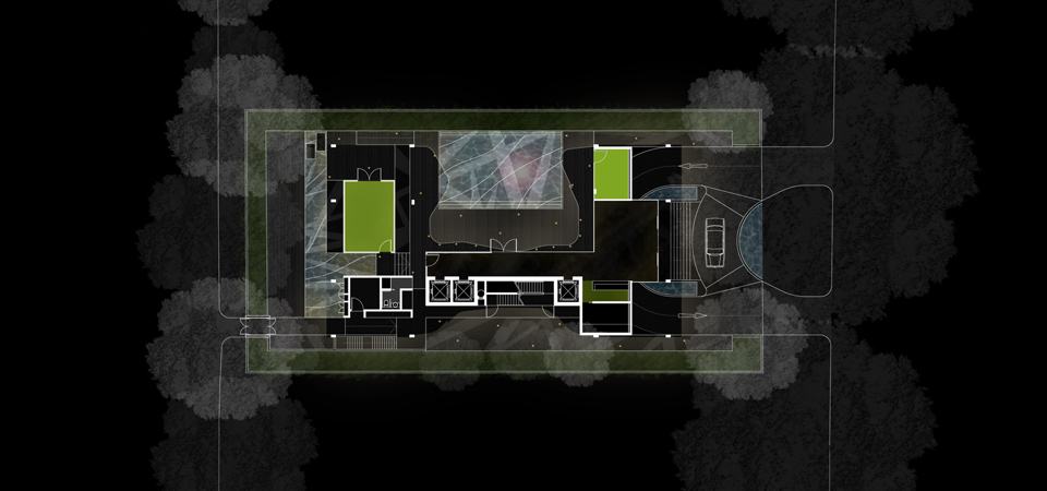 FARM_SHREWSBURY_SUITES_PLAN1.jpg