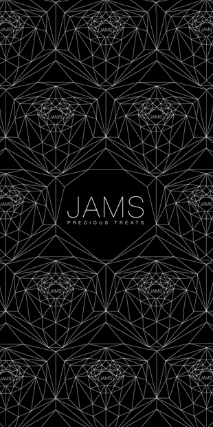 FARM_JAMS_MONOGRAM_01.jpg
