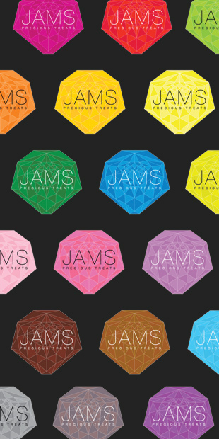 FARM_JAMS_MONOGRAM_03.jpg