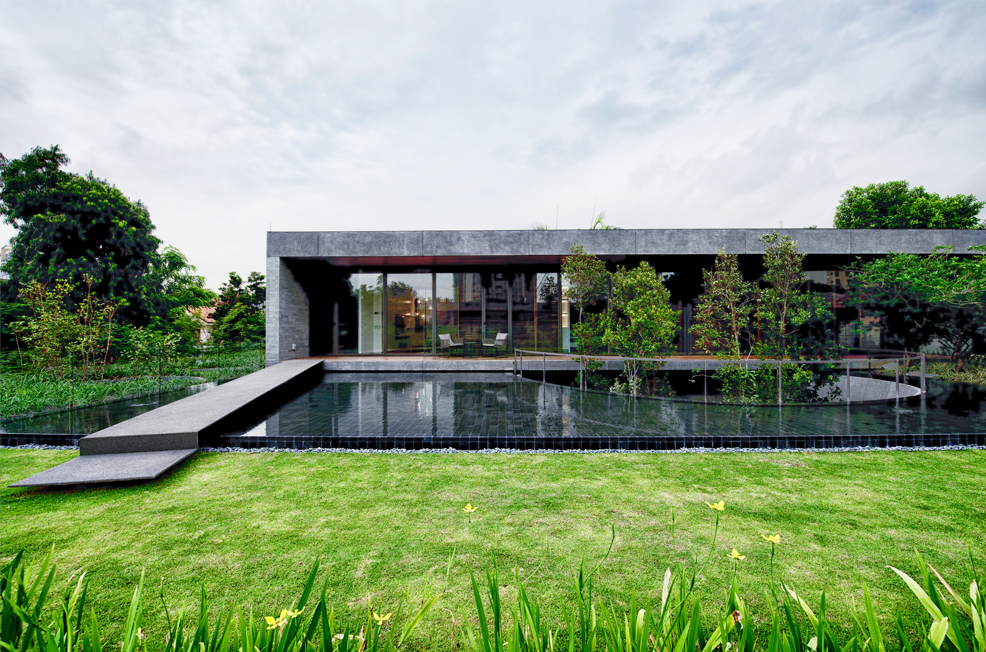 FARM_THE_WALL_HOUSE_11.jpg