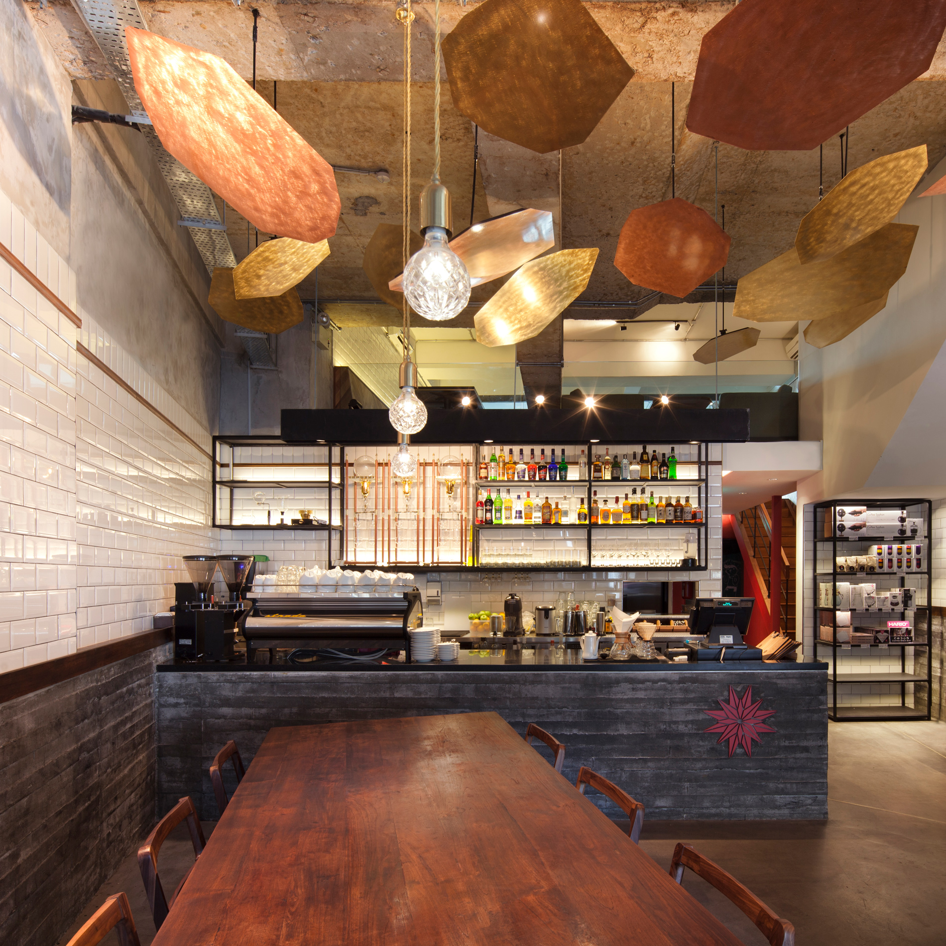 FARM_JEWEL_CAFEBAR_02.jpg