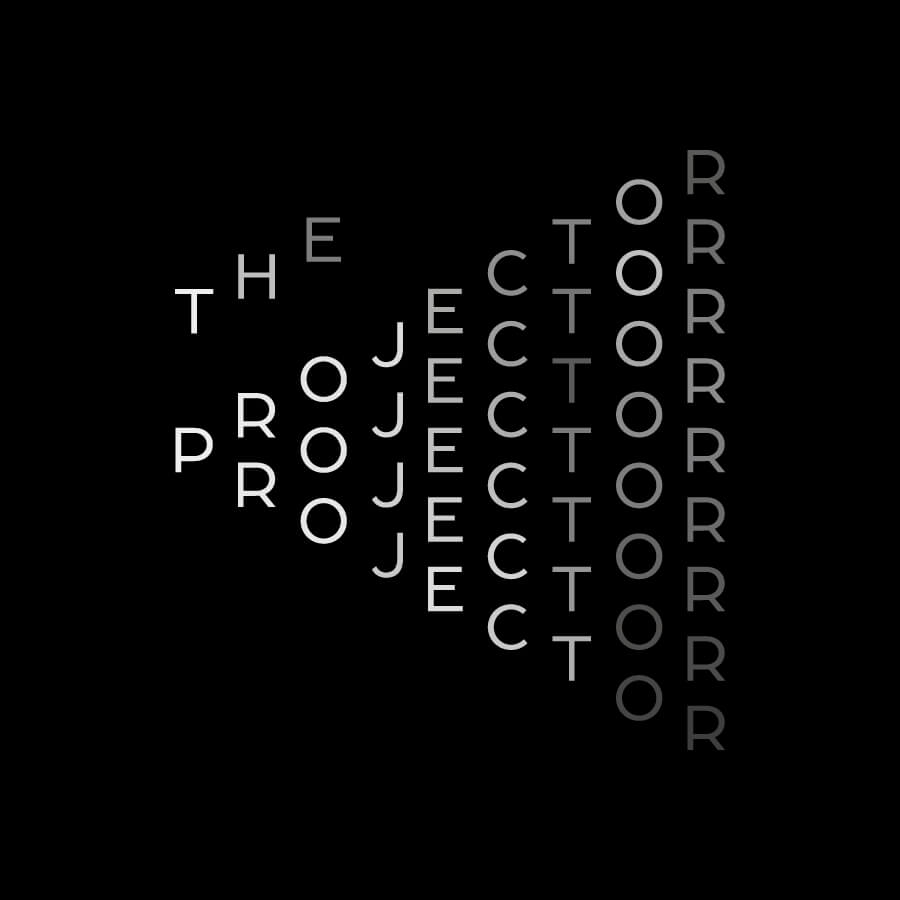 The Projector